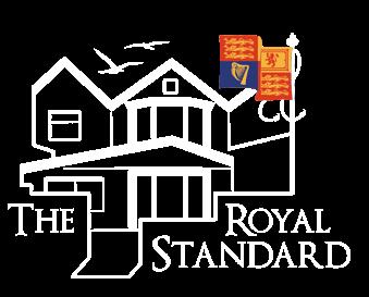 The Royal Standard Lyme Regis